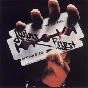 ...British Steel