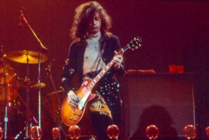 jimmy-page-3