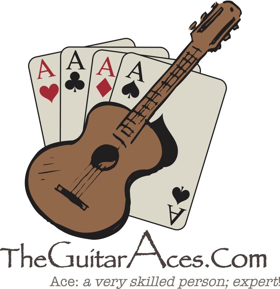 Guitar Lessons Poway